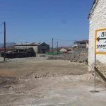 Δήμος Ελασσόνας: Νέο χώρο πάρκινγκ απέκτησε η Τσαριτσάνη