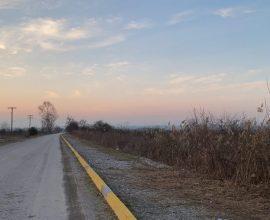 Δήμος Κατερίνης: Το δημοτικό συμβούλιο θα αποφασίσει για το ημιτελές έργο «Πεζόδρομος – Ποδηλατόδρομος Παραλίας Κορινού»
