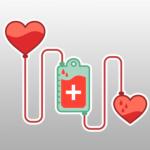 ΠΚΜ: Έκτακτη Εθελοντική Αιμοδοσία την Κυριακή (7/3) στη Νότια  Πύλη της ΔΕΘ