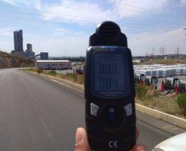 Ψήφισμα Δ.Σ. Παύλου Μελά κατά της καύσης απορριμμάτων στην τσιμεντοβιομηχανία ΤΙΤΑΝ