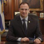 Δύο βραβεία στον Δήμο Σερρών στα Best City Awards