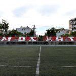 Οι αθλητικές εγκαταστάσεις του Δήμου Μοσχάτου-Ταύρου έτοιμες για την επιστροφή των ομάδων στις προπονήσεις