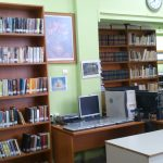 Δήμος Ορεστιάδας: Βιβλία στο σπίτι για ευπαθείς ομάδες