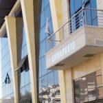 Απαλλαγή από το ενιαίο ανταποδοτικό τέλος καθαριότητας και φωτισμού επιχειρήσεων του Δήμου Περάματος
