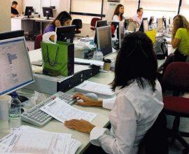 ΥΠΕΣ: Σε δημόσια διαβούλευση το νομοσχέδιο αναμόρφωσης του «Συστήματος Εσωτερικού Ελέγχου»