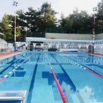 Δήμος Λαμιέων: Δωρεάν rapid test σε αθλητές σωματείων και υποψηφίους Πανελλαδικών στο Δημοτικό Κολυμβητήριο