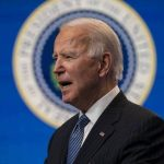 ΗΠΑ: Πακέτο ανάκαμψης 1,9 τρισεκ. δολαρίων για τις επιπτώσεις του κορονοϊού