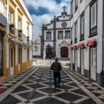 Η Πορτογαλία παρατείνει το lockdown τουλάχιστον έως τα μέσα Μαρτίου