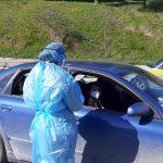 Δήμος Θηβαίων: Αρνητικά όλα τα rapid tests στη Θήβα