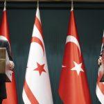 """Κυπριακό: """"Βρώμικα"""" παιχνίδια Βρετανών: """"Παρακολουθούμε με ενδιαφέρον την άποψη δύο κρατών"""""""