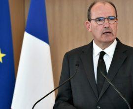 Κορονοϊός: Με βρετανική μετάλλαξη τα μισά κρούσματα στην Γαλλία