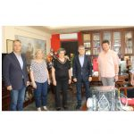 Περιφέρεια Θεσσαλίας: Δημοπρατείται το Κέντρο Ημερήσιας Φροντίδας ατόμων με ειδικές ανάγκες στα Τρίκαλα