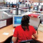 Βορίδης: Θεσμοθετούμε την τηλεργασία διασφαλίζοντας την ποιότητα των παρεχόμενων υπηρεσιών