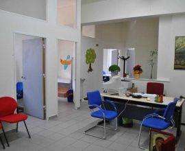Το εβδομαδιαίο πρόγραμμα του Δημοτικού Πολυϊατρείου του Δήμου Διονύσου