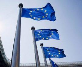 Στενή συνεργασία με τη νέα αμερικανική διοίκηση θέλουν οι 27 ηγέτες της Ε.Ε.