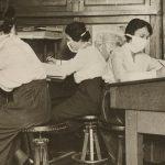 Ισπανική Γρίπη (1918): Βιενναίος Καθηγητής ανακαλύπτει το φάρμακο της γρίπης