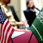 Σύννεφα στις σχέσεις ΗΠΑ Σαουδικής Αραβίας- Μπάιντεν: «Οι κανόνες αλλάζουν»