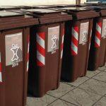 Δήμος 3Β: Επεκτείνεται το πρόγραμμα Καφέ Κάδου για τη συλλογή οργανικών αποβλήτων