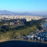 Η Καλαμαριά ως τουριστικός προορισμός