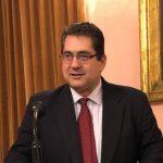 """Κόκκινος: """"Εκτεθειμένος ο κ. Χατζημάρκος στην κοινωνία, στον Πρωθυπουργό και στα στελέχη που τον στήριξαν στις εκλογές"""""""