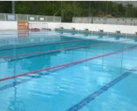 Δήμος Δελφών: Επαναλειτουργία Κολυμβητηρίου Ιτέας
