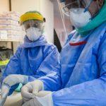Δήμος Θηβαίων: Αρνητικά όλα τα rapid tests στη Δομβραίνα