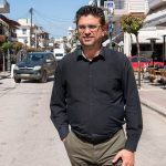Δήμος Ανδραβίδας-Κυλλήνης: Ένταξη μελέτης αξιοποίησης του Δάσους Κουνουπελιου στο Πράσινο Ταμείο