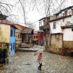 ΠΚΜ: Δημιουργία βιοκλιματικού – πολιτιστικού δικτύου διαδρομών αναβαθμίζοντας την παλιά πόλη της Βέροιας
