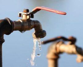 Δήμος Διονύσου: Προσωρινή διακοπή υδροδότησης στη Σταμάτα