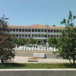 Περιφέρεια Ηπείρου: Θετικές γνωμοδοτήσεις επί ΜΠΕ από την Επιτροπή Περιβάλλοντος