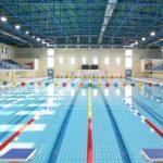 Δήμος Εορδαίας: Ενημέρωση για την λειτουργία του Δημοτικού κολυμβητηρίου Πτολεμαΐδας