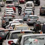 Τέλη κυκλοφορίας: Παρατείνεται η προθεσμία για την πληρωμή τους