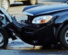 ΕΛΣΤΑΤ: Μειώθηκαν 30,9% τα οδικά τροχαία ατυχήματα τον Δεκέμβριο