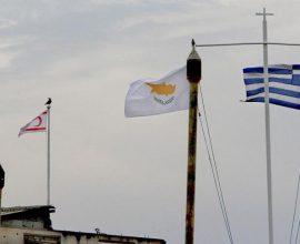 Κυπριακό: Από 27 έως 29 Απριλίου στη Γενεύη η άτυπη πενταμερής