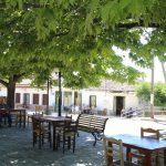 Μείωση τελών κοινόχρηστων χώρων κατά 90% στον Δήμο Δελφών