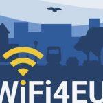 Δήμος Βόλβης: Δωρεάν πρόσβαση σε διαδίκτυο απέκτησαν Ασπροβάλτα, Βρασνά και Σταυρός