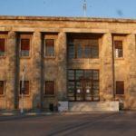ΠΝΑ: Δημοπρατήθηκε το έργο της πλήρους επισκευής του κτηρίου του Κτηματολογίου Ρόδου