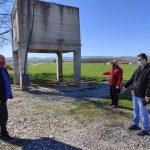 Η μέριμνα του Δήμου Καστοριάς για τον αγροτικό κόσμο της περιοχής