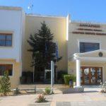 Δήμος Μάνδρας – Ειδυλλίας: Προσλήψεις ανέργων δημοτών 55-67 ετών μέσω προγράμματος ΟΑΕΔ