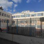 Ξεκίνησαν τα έργα ενεργειακής αναβάθμισης στο 3ο Δημοτικό και το 6ο Γυμνάσιο του Δήμου Ηρακλείου Αττικής