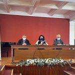 ΠΙΝ: Υπεγράφη η σύμβαση για την μονάδα απορριμμάτων στη Ζάκυνθο