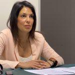 Δήμος Κ. Κέρκυρας: Παρέμβαση Υδραίου στη σύσκεψη για την πανδημία με τον Υπουργό Προστασίας του Πολίτη