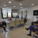 Το Σώμα Εθελοντών του Δήμου Ηρακλείου Αττικής επιβράβευσε τους μαθητές της πόλης