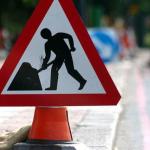Πατούλης: «Εκσυγχρονισμός του οδικού δικτύου στην Αττική, με στόχο την αποτελεσματικότερη προστασία των πολιτών»