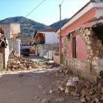 Δήμος Κιλκίς: Πρωτοβουλία για συγκέντρωση ανθρωπιστικής βοήθειας στους σεισμοπαθείς της Θεσσαλίας