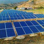Ο Δήμος Δυτικής Αχαΐας στρέφεται στην πράσινη ανάπτυξη