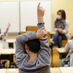 Σχολή: Παράταση σχολικής χρονιάς και δεύτερη χρονιά χωρίς προαγωγικές εξετάσεις