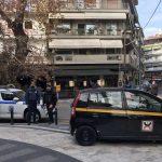 Οι πολίτες του Δήμου Κατερίνης τηρούν αυστηρά τα μέτρα κατά της διασποράς του κορονοϊού