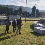 Δήμος Αρταίων: Δημοπρατείται το αποχετευτικό σε Γλυκόριζο, Λιμίνη και Αγία Τριάδα