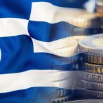 ΕΛΣΤΑΤ: 8,2% υποχώρησε το ΑΕΠ για το 2020 στην Ελλάδα